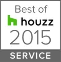 Mi-kin creations best of Houzz for Service 2015