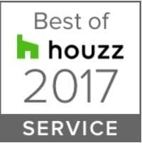 Mi-kin creations best of Houzz for Service 2017