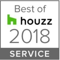 Mi-kin creations best of Houzz for Service 2018