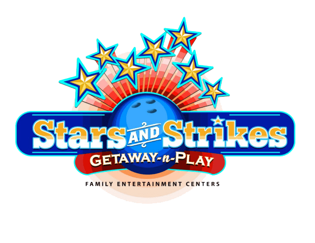 Stars-and-Strike-Logo